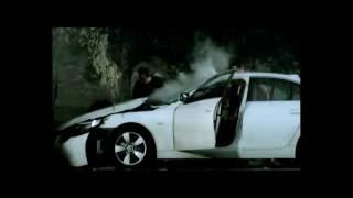 تحميل اغاني Anwar El Amir - Habib Inaya - Official Music Video أنور الامير - حبيب عينيا MP3