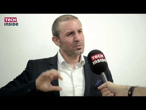 Röportaj : Begim Başlıgil - Bulutistan