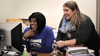 Schoology video