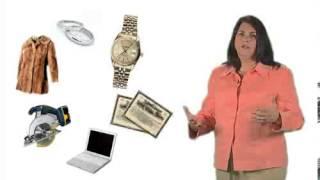 Homeowners Insurance 101