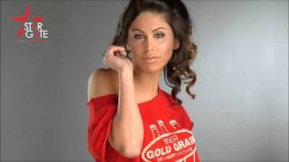 مازيكا Mai Selim - Ah Low Bas Taaraf / مي سليم - اه لو بس تعرف تحميل MP3