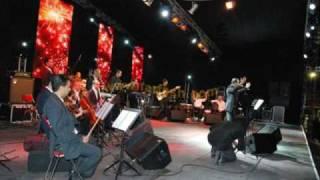 صابر الرباعي ولا كلمة - Saber rebai Wala Kelma Live تحميل MP3
