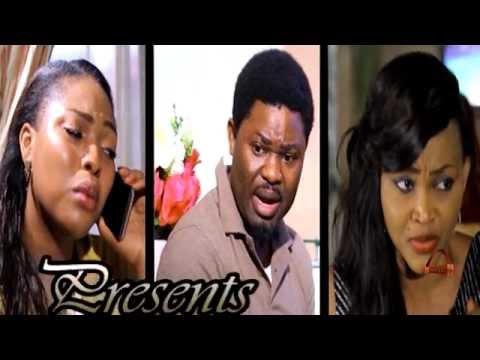 Ayanmo Ife - Yoruba Latest 2015 Romantic Movie Drama