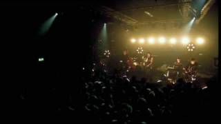 Melanie C - Live Hits (Acoustic) - 03 If That Were Me (HQ)