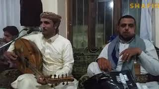 اغاني حصرية الفنان عبدالله الصعدي قال ابن الاشراف جلسة خيالية تحميل MP3