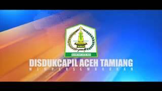Cara dan Syarat Mengurus Akta Kematian di Disdukcapil Aceh Tamiang