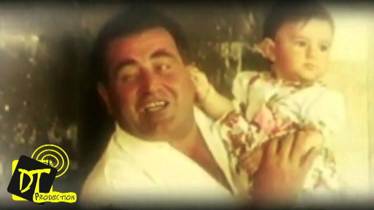 Tata Simonyan (Թաթա Սիմոնյան) – Aramin (HD)