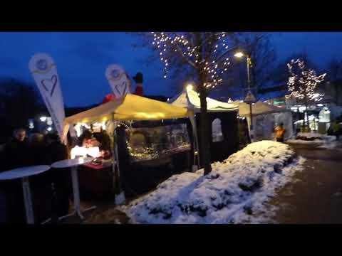 Hamburg singlebörse kostenlos