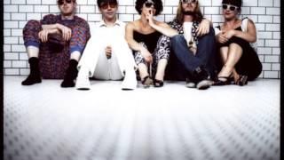 Υou Say Party! We Say Die! - Poison (Bocce Remix)
