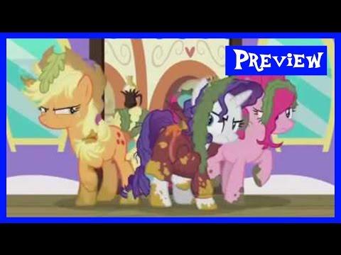 mlp fim season 6 episode 22 p p o v pony point of view