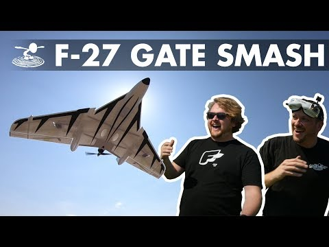 f27-evolution-gate-smasher