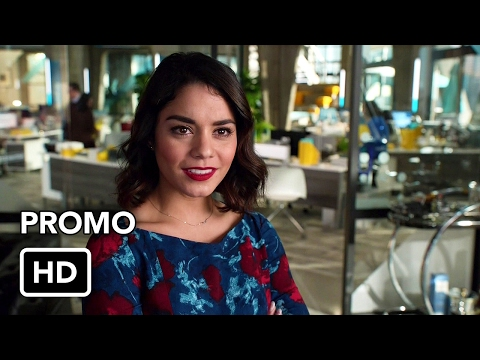 Powerless 1.03 Preview