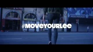 Move Your Lee AW-2016/17