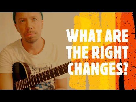 'Round Midnight (Jazz Guitar Lesson 90)