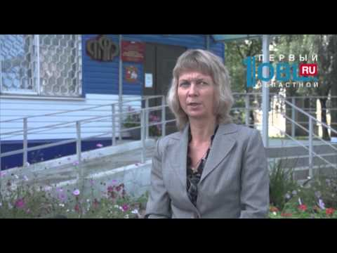 Жительница Чебаркуля получила срок за обналичивание материнского капитала