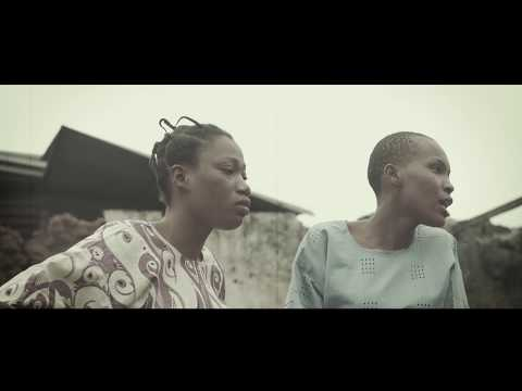 SAHEED OSUPA - ABEKE (OFFICIAL VIDEO)