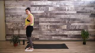 Protected: March 1, 2021 – Heather Wallace – Pilates