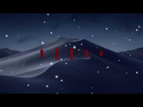 ДЕТИ - ТУРБО ПУШКА (Official Music)