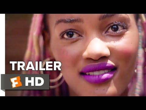 Rafiki Trailer #1 (2019) | Movieclips Indie