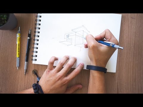 mp4 Architecture Design Techniques, download Architecture Design Techniques video klip Architecture Design Techniques
