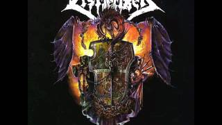Dismember-Misantrophic and When Hatred Killed the Light
