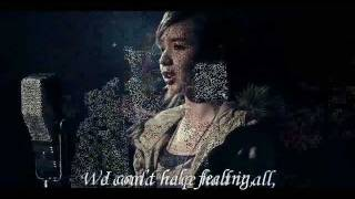 Maddi Jane - Rolling in the deep (with lyrics))(Cover)