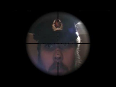 tarkka-ampuja22
