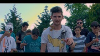 KENDAMA #NoapteaTârziu (Cover Amuzant What's Up - La Tine)