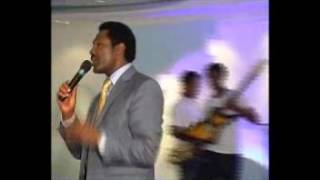Peace Gospel |Believers Church 7th Annual Conference Part Two. MP4. A Message By Pastor Tariku.