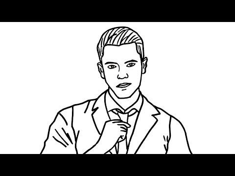 Deutsch dialog kennenlernen