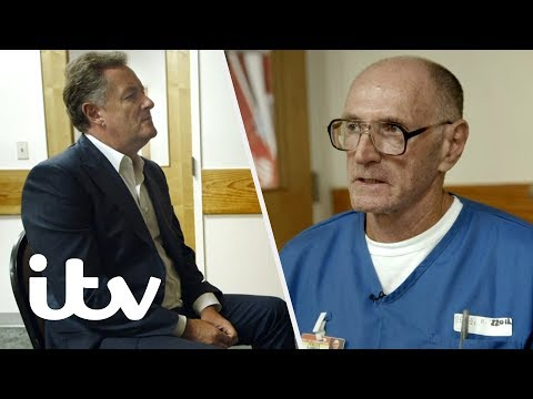 bernard-giles-recounts-his-first-murder--confessions-of-a-serial-killer-with-piers-morgan--itv