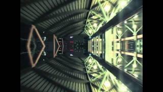 ΓΕΡΜΑΝΟΣ ΒΑΓΓΕΛΗΣ - ΣΚΛΑΒΟΣ ΣΟΥ ΓΙΑ ΠΑΝΤΑ (original Track)