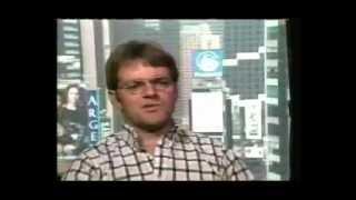 E News 2004
