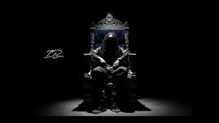 Ace Hood - Home Invasion
