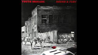 "Youth Brigade - ""Fight To Unite"""