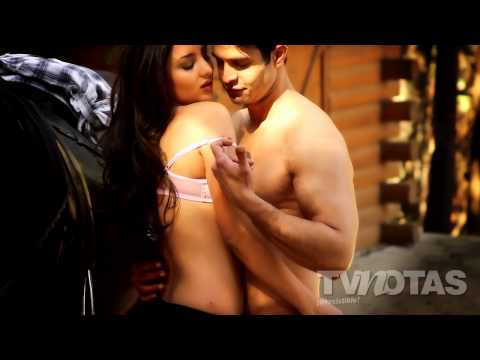El sexo BDSM humillación de vídeo
