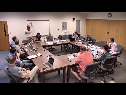 08.15.17 Renewable Energy Committee