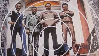 """the four tops     """" loco in acapulco.""""      2017 post.balance remix extended version."""