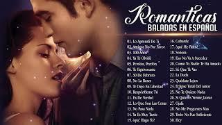 descargar mix bachatas romanticas 2018