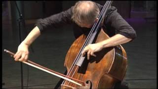 Giovanni Bottesini Concerto for Double Bass No 2 in B Minor