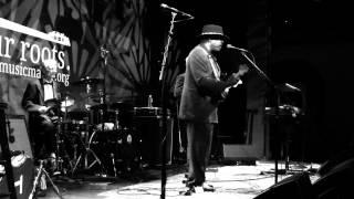 Cool John Ferguson - Sex Machine (Live at Capitol Blues Night) 0042