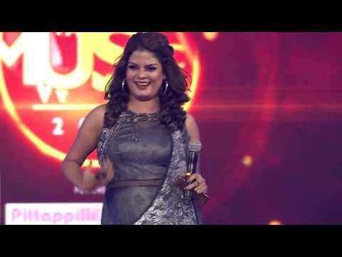 Red FM Malayalam Music Awards 2019 | General Promo