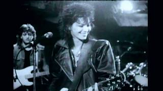 Joan Jett And The Blackhearts - Good Music (Single Mix) (1986)