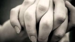Boy Meets Boy by David Levithan - Book Trailer