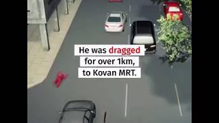 Singapore's Most Daring Crimes: Kovan Double Murder