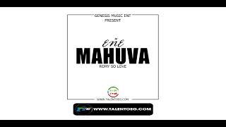 Romy So Love - EÑE MAHUVA - (Audio)