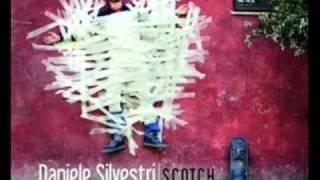 Daniele Silvestri   Sornione (feat. Niccolò Fabi)