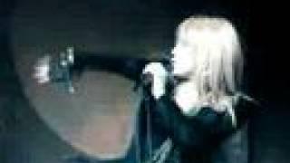 Hilary Duff Gypsy Women