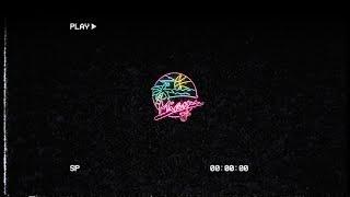 "(FREE) Tory Lanez Type Beat 2019   ""Miami"" | Smooth Trap Type Beat  Instrumental"