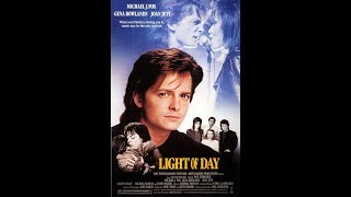 ''LIGHT OF DAY'' - MOVIE 1987 (HD)16:9 WIDESCREEN